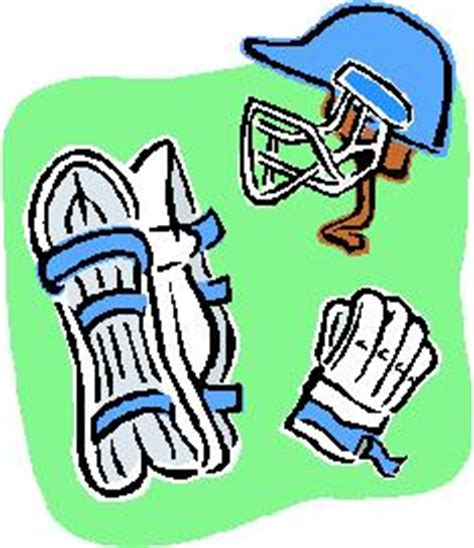 Short Essay on Cricket Match My Hobby & Favourite Game